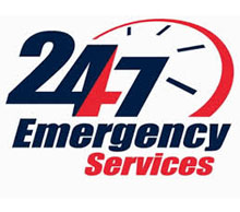 24 Hour Locksmith in Winter Garden, FL - Mobile Service