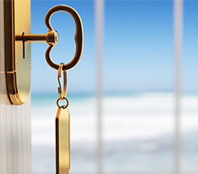 24 Hour Locksmith in Winter Garden, FL - Cheap Prices